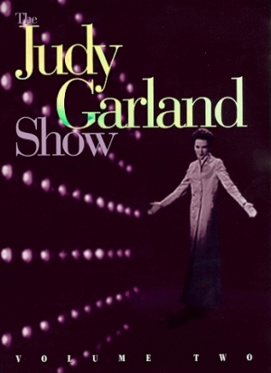 The_judy_garland_show2