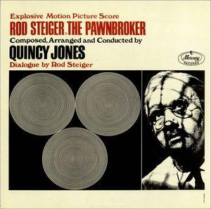 Quincy-Jones-The-Pawnbroker-So-474815