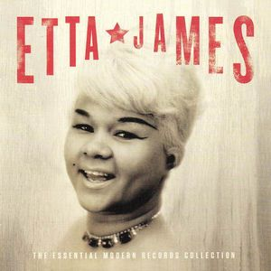 Etta-james-the-essential-modern-records-collection