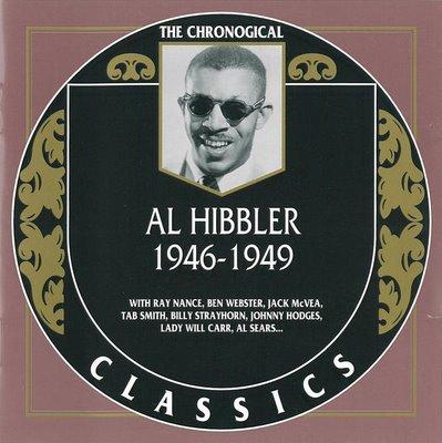Al+Hibbler_1946-49_CC1234