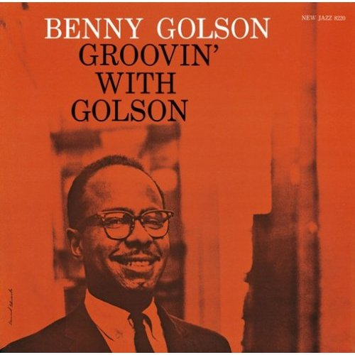 039_benny_golsongroovin_with_golson