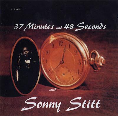 37+Minutes+with+Stitt