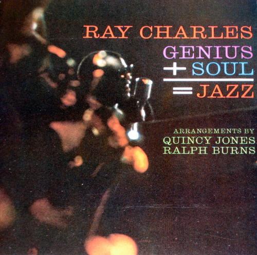Genius-soul-jazz