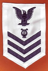 Large_musician-u-s-navy-petty-officer-rate
