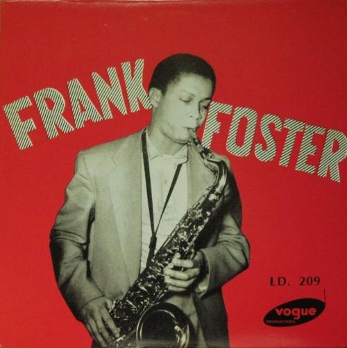 Frank_Foster_vogue