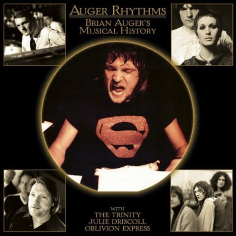 Brian-Auger-Auger-Rhythms--Brian-Auger's-Musical-History