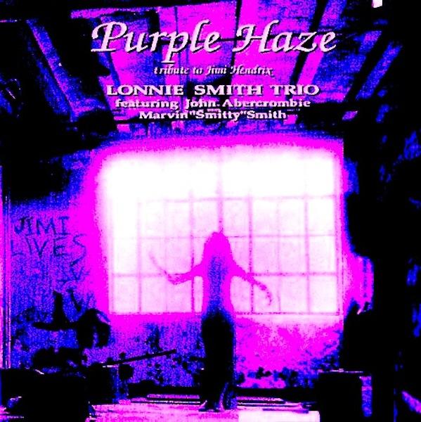 Lonnie+Smith+Purple+Haze