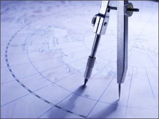 Drawing_compass_map_325