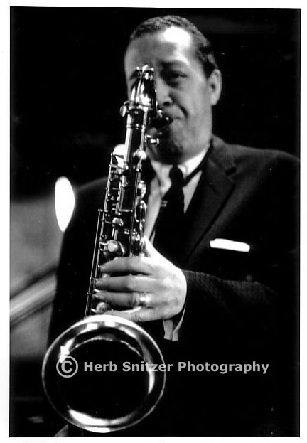 Lester_young_1