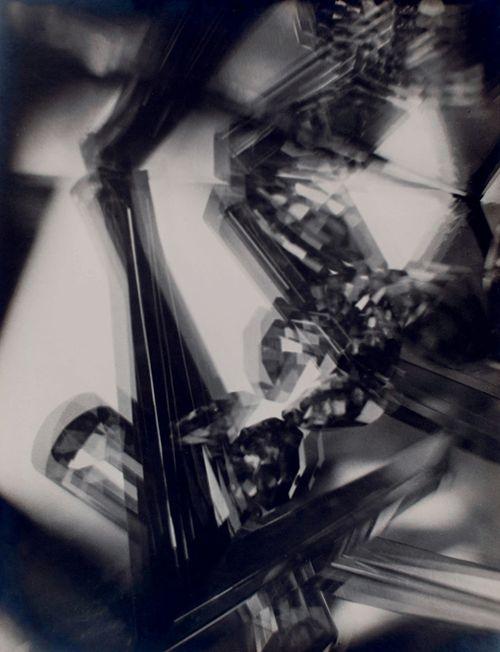 Alvin-coburn-vortograph-19171