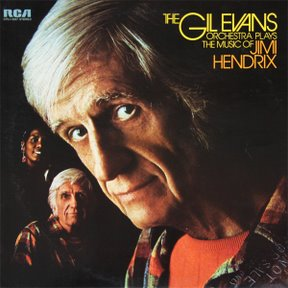 Gil-evans-plays-the-music-of-jimi-hendrix