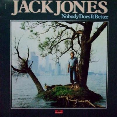 Jack+Jones