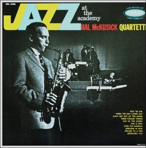 Hal_McKusick_Jazz_at_the_Academy