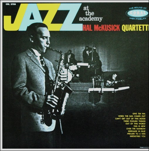 Hal_McKusick_Jazz_at_the_Academy