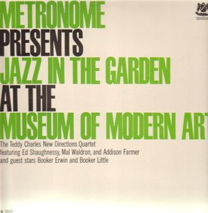 Teddy_charles-metronome_presents_jazz_in_the_garden_at_the_mu