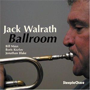 1231568779_jack-walrath-ballroom-2008