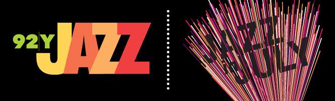 Tisch_92YJazz_JazzJuly_Header