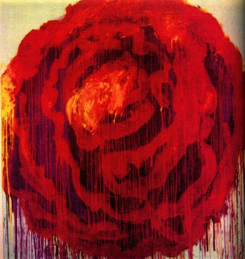 Cy-twombly-painting-detail-roses-gaeta-2009-web