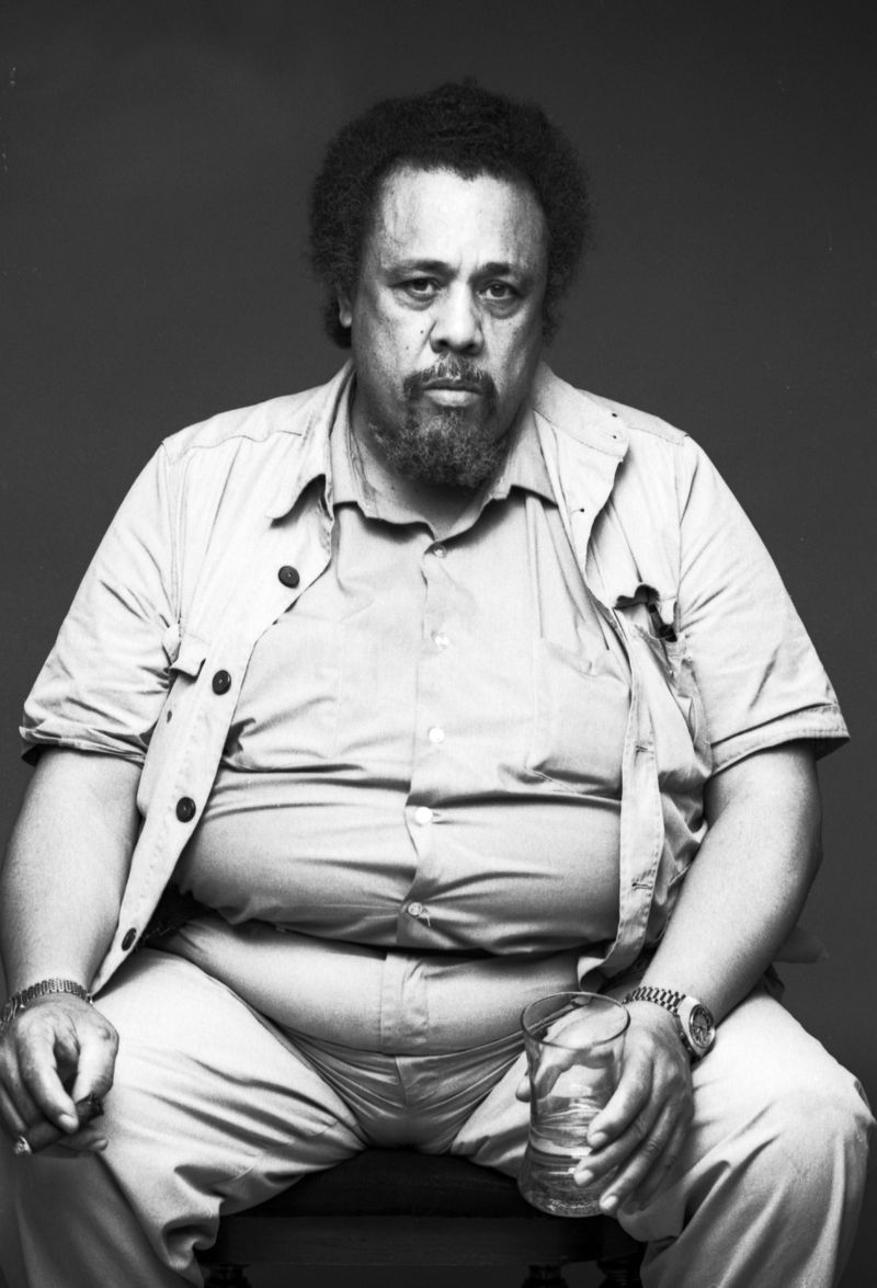 Charles_mingus_desktop_1295x1902_wallpaper-340140
