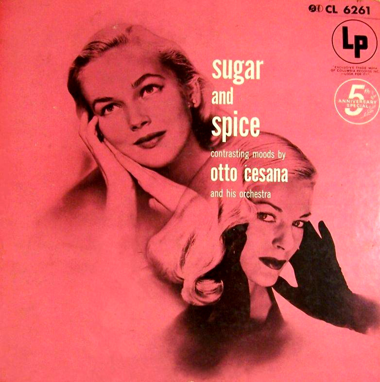 Sugar+and+Spice+-+LP+Front