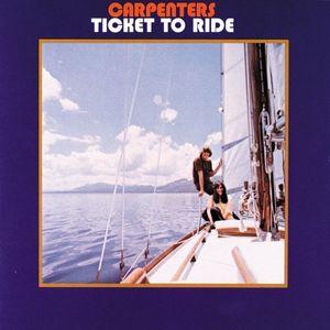 Ticket_To_Ride_(Carpenters_album)