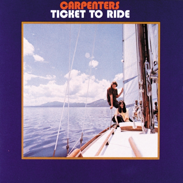 Ticket_To_Ride_(Carpenters_album)
