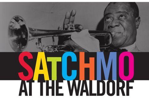 12-13-SatchmoShow
