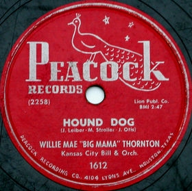 Big-mama-thornton-hound-dog