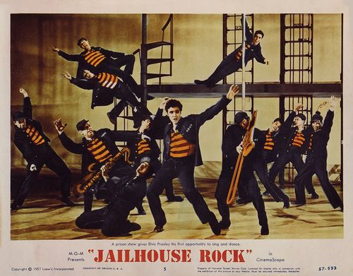 Jailhouse-Rock-Movie-Poster
