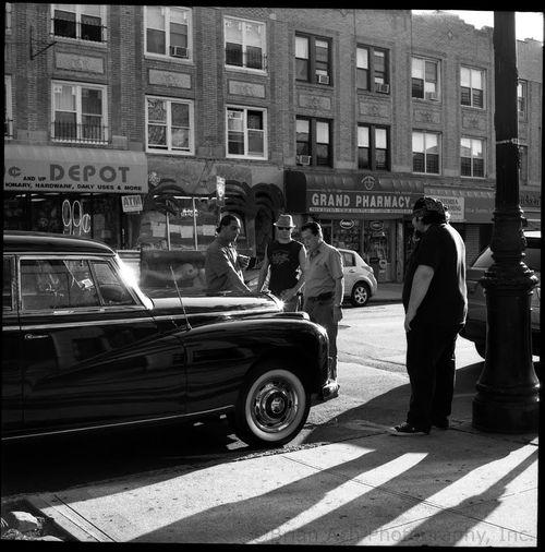 1955_Mercedes_Queens