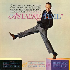 Astaire_time