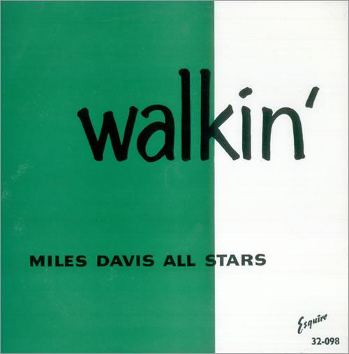 Miles-Davis-Walkin-529490
