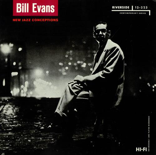 Bill-Evans-Piano-New-Jazz-Concepti-493544