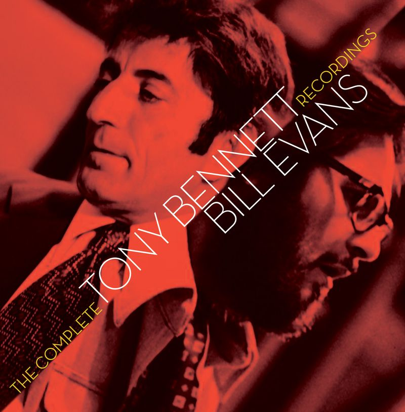 The-Complete-Tony-BennettBill-Evans-Recordings-Cover-Art-Hi