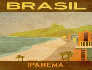 Brasil-ipanema-header