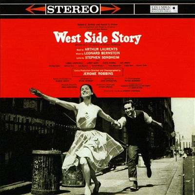 West_side_story_import-original_broadway_cast-16467824-frnt