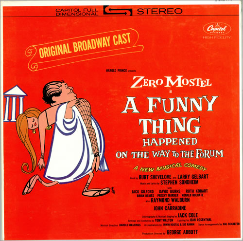 Original-Cast-Recording-A-Funny-Thing-Hap-475310