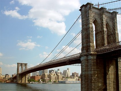 Brooklyn-bridge-1a