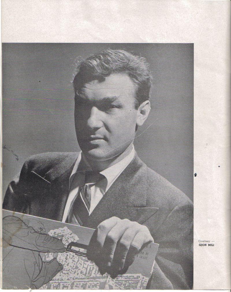 02Jazz-Philharmonic-1947-a