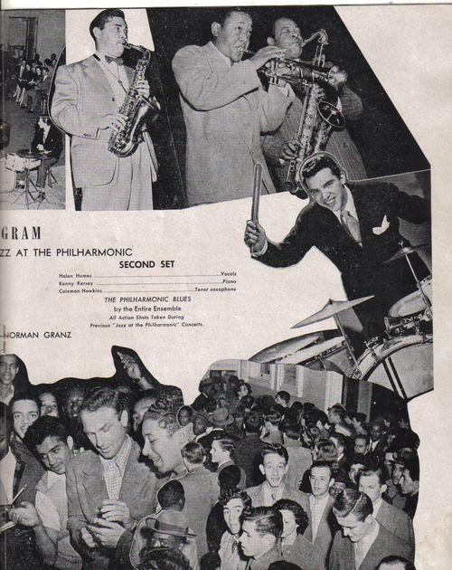 09Jazz-Philharmonic-1947-hB