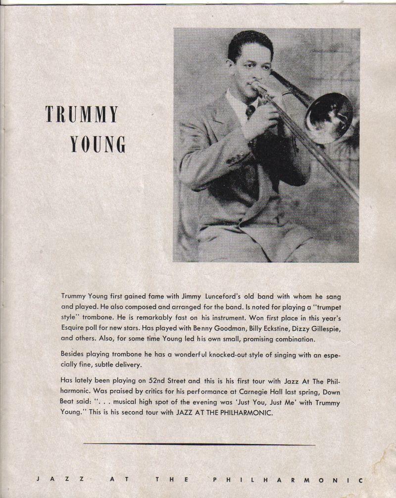11Jazz-Philharmonic-1947-a