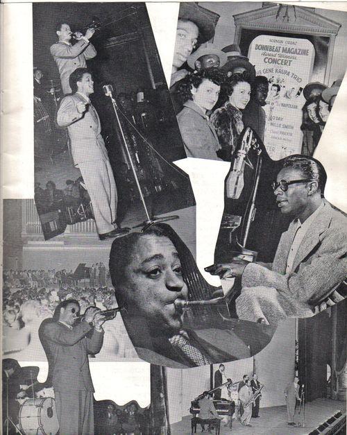 15Jazz-Philharmonic-1947-a