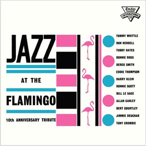 Jazz_at_the_flamingo
