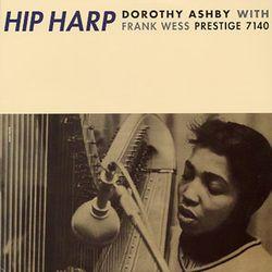 Ashby_dorot_hipharp~~_101b