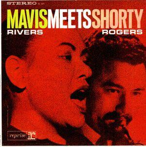 Rivers_mavi_mavismeet_101b-1
