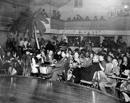 Club_alabam_1945