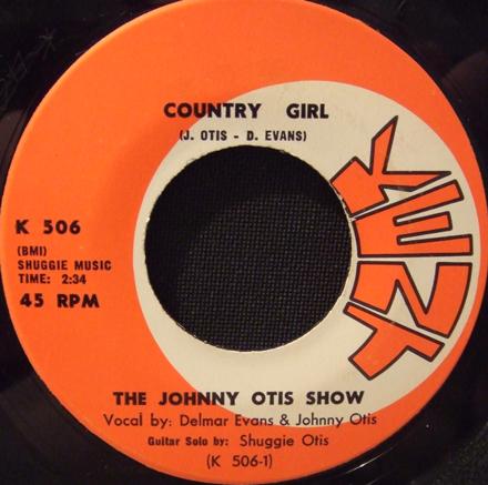 Johnnyotisshow_45