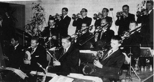 Arno Marsh-Woody Herman in '56 (cropped)