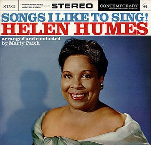 Helen-Humes-Songs-I-Like-To-S-361514