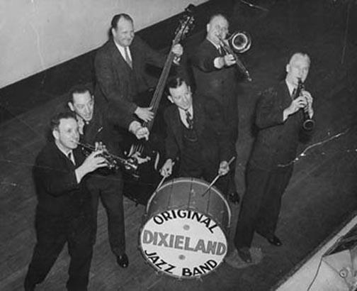 ODJB-1936-DeanoRe-Assunto